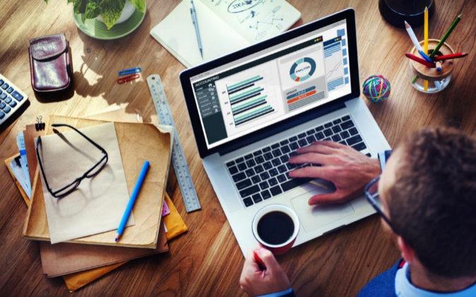Cooperativas de freelance para facturar sin ser autónomo