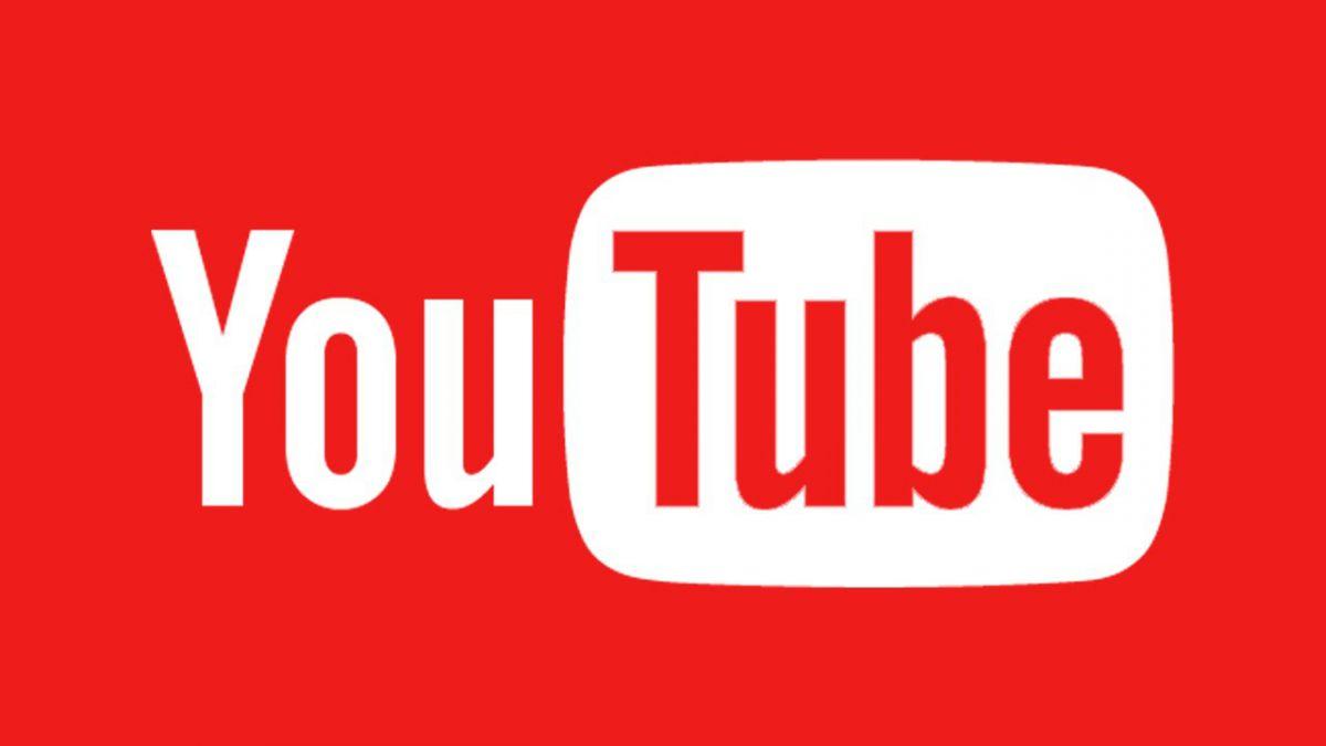 Ganar dinero con un canal de Youtube sin publicidad Adsense