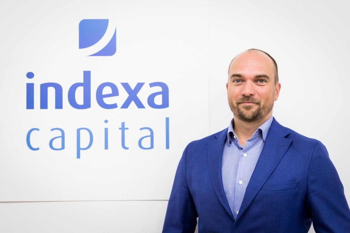Entrevista a François Derbaix, emprendedor e inversor de Startups, fundador de Toprural, Rentalia y Soysuper