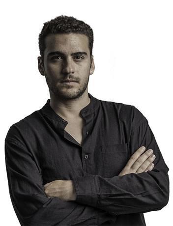 Ganarse la vida publicando ebooks, Entrevista a José Noguera