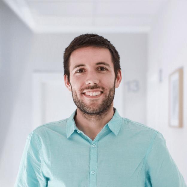 Ganarse la vida con aplicaciones móviles, entrevista a Pablo A. Martínez Andrés creador de Madrid MBC