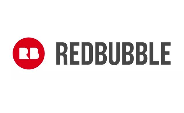 Ganar dinero vendiendo camisetas y productos personalizados en redbubble