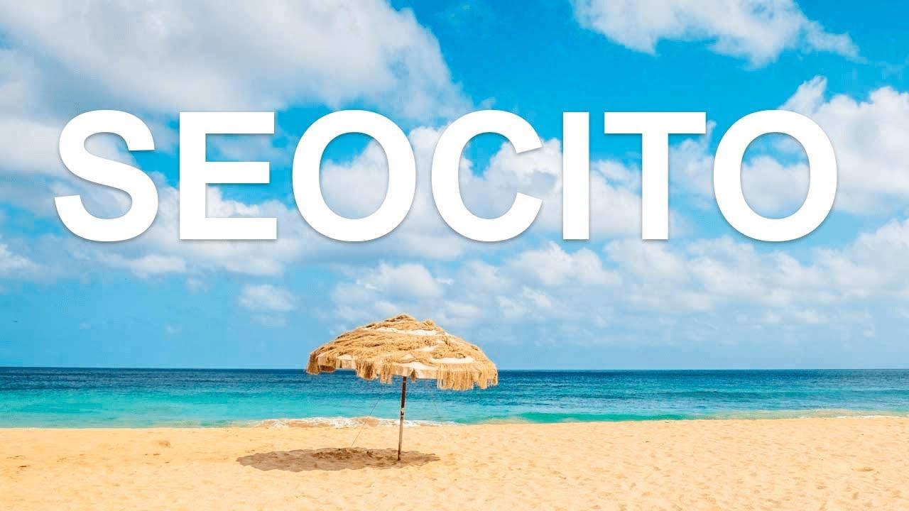 SEOcito – Parodia de la canción Despacito y el mundillo SEO