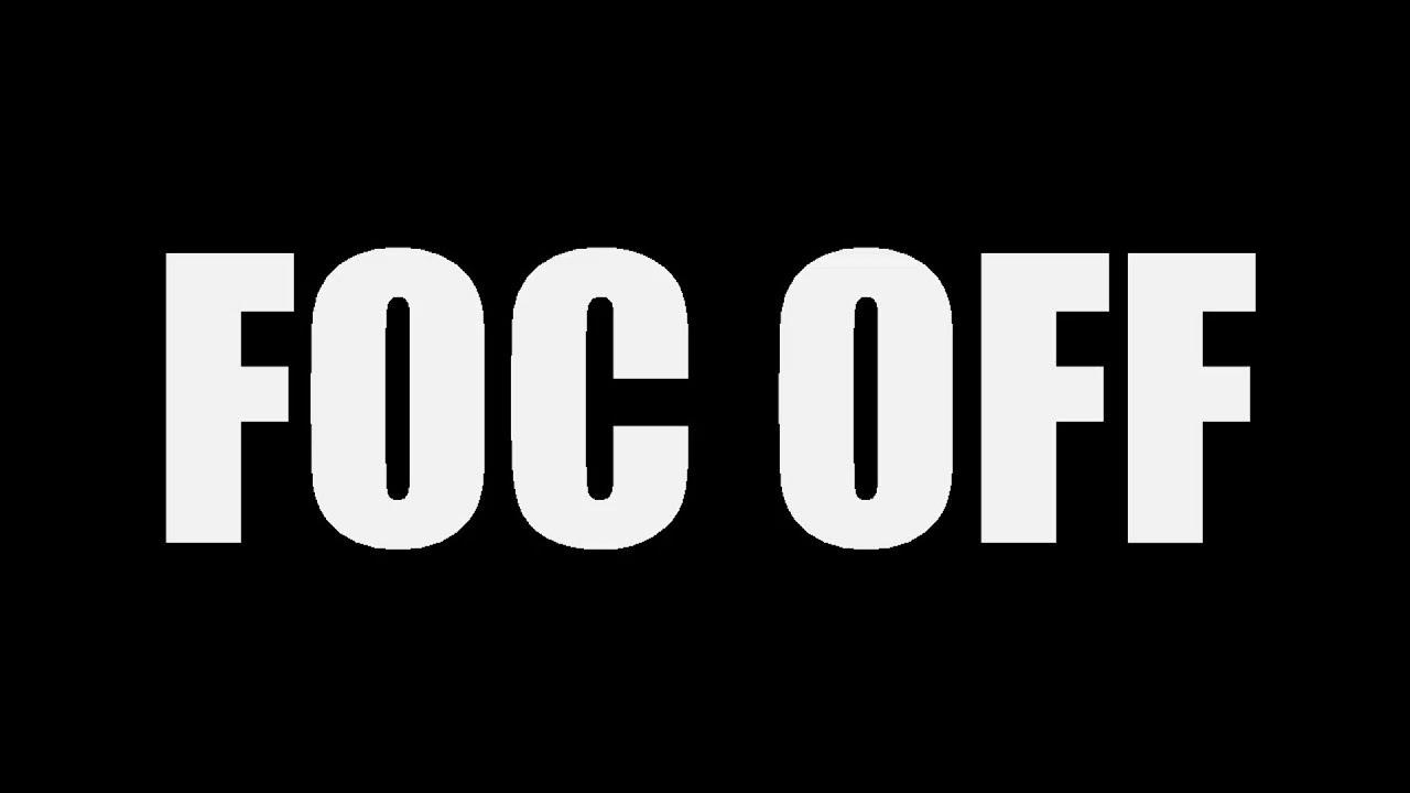 #FOCOFF2 – Episodio 2 – Tomás Santoro – SumaCRM.com