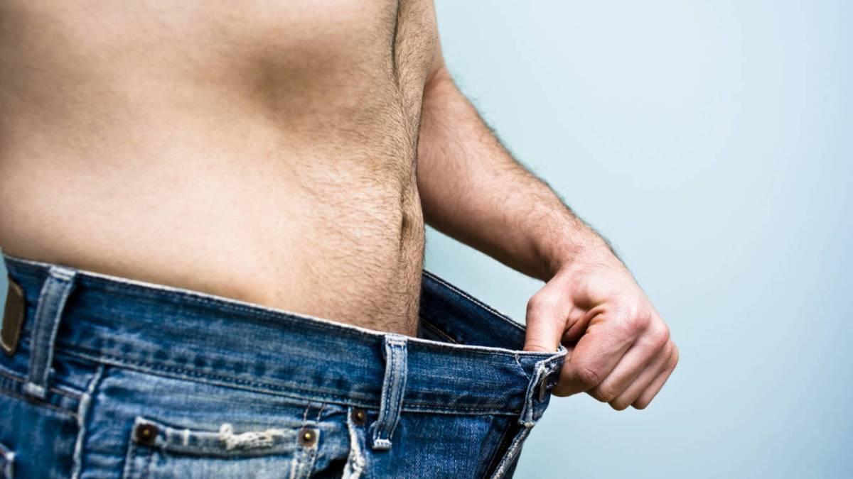 Consejos que me aplico para perder peso