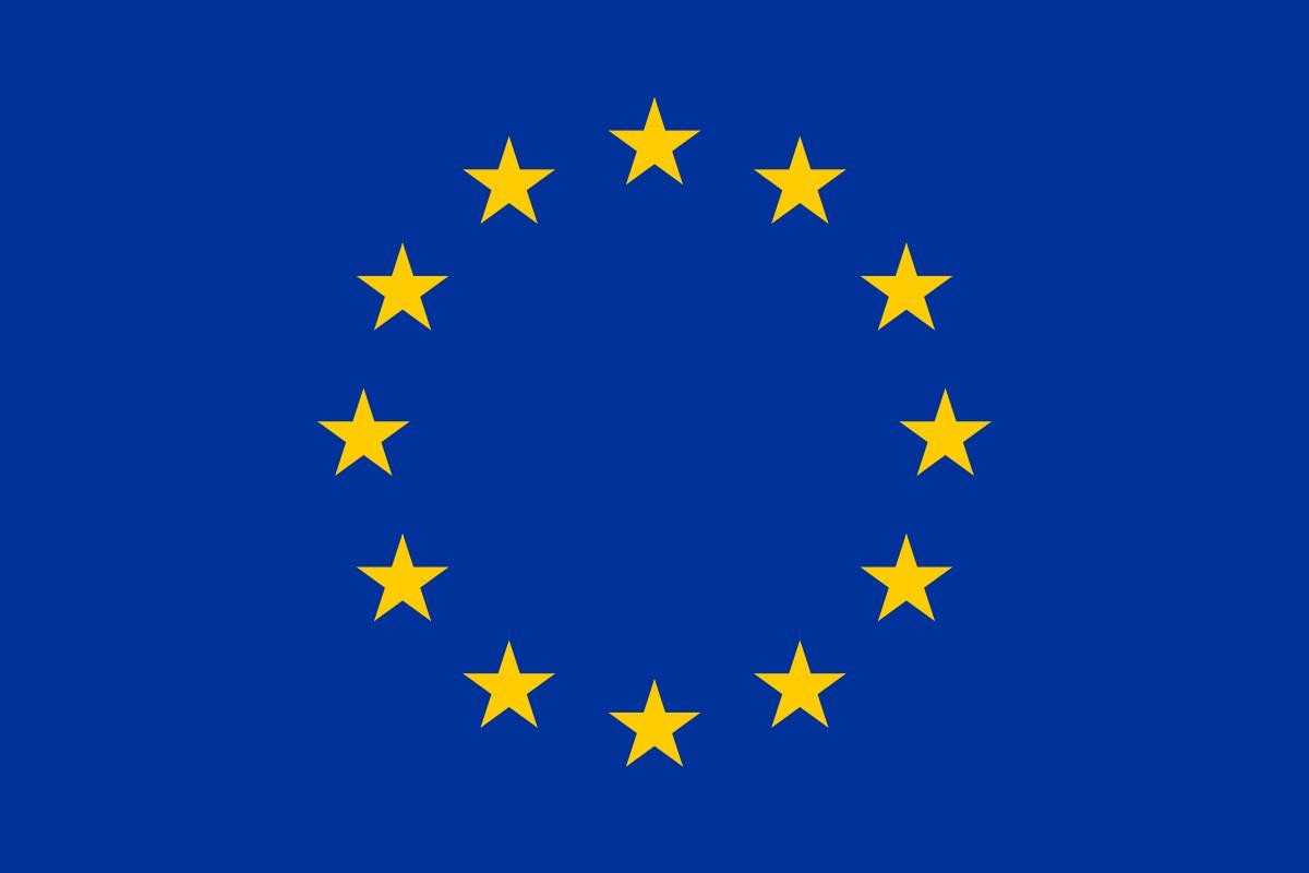 Pedir la tarjeta sanitaria europea gratis